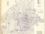 Sparta Georgia Map 15 Best Historic Georgia Maps Images On Pinterest Cards Antique