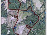 Sparta Georgia Map 279 51 Acres Sparta Ga Property Id 8414989 Land and Farm