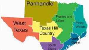 Spring Texas Map Google Die 18 Besten Bilder Auf Texas Urlaub Texas Texas Travel Und