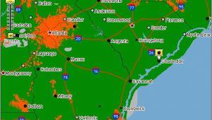 Sprint Coverage Map north Carolina Maps Sprint Coverage Map north Carolina Diamant Ltd Com