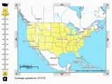 Sprint Coverage Map oregon Sprint Coverage Map Europe Map Hd Modern Design 27425