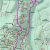 Squamish Canada Map Trailmapps Squamish