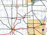 St Marys Ohio Map Versailles Ohio Oh 45380 Profile Population Maps Real Estate