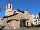 St Maxime France Map Eglise Sainte Maxime 2019 All You Need to Know before You