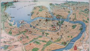 St Petersburg Map Europe Pin by Jairo Lopes On Mapas Urlaub In Europa Reiseziele