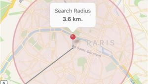 Stade De France Google Maps Radius Maps by Truewhoo Network Technology