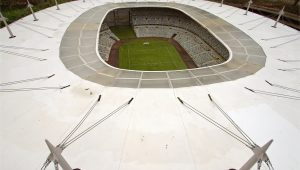 Stade De France Map File France Miniature Stade De France 091 16831228547