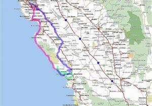 Stanford California Map Palo Alto California Map Www tollebild Com