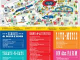 State Fair Of Texas Map State Fair Of Texas Parking Map Business Ideas 2013