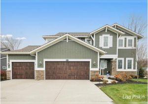 State Of Michigan Subdivision Plat Maps Grand Rapids Mi Real Estate Grand Rapids Homes for Sale Realtor