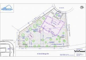 State Of Michigan Subdivision Plat Maps Land Survey Cost Vs A Plot Plan when Do You Need A Land Survey