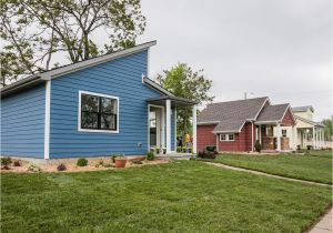State Of Michigan Subdivision Plat Maps Mapping Detroit S Construction Boom Curbed Detroit