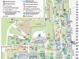 State Of Minnesota Road Map Maps Minnesota State Fair