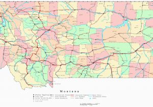 State Of Ohio Counties Map Ohio County Map with Cities Best Of Ohio County Map Printable Map