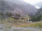 Stelvio Pass Italy Map Hotel is 5 10 Mins From the Stelvio Pass Picture Of Meuble Garni