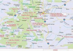 Sterling Colorado Map Colorado Lakes Map Maps Directions