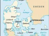Stockholm Europe Map Map Of Denmark Maps Maps I Love Maps In 2019 Denmark
