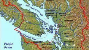Strait Of Georgia Map About the Strait Georgia Strait Alliancegeorgia Strait Alliance