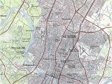 Street Map Austin Texas Map to Austin Texas Business Ideas 2013
