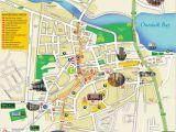 Street Map Dublin Ireland Street Map Of Dundalk town