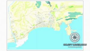 Street Map Nice France Printable Map Of France Tatsachen Info