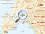 Street Map Of Dublin Ireland Mumbai Maps top tourist attractions Free Printable City Street