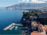 Street Map Of sorrento Italy the 10 Best sorrento Walking tours with Photos Tripadvisor