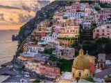 Street Map Of sorrento Italy the Best Shopping In sorrento Tripadvisor