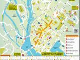 Street Map Venice Italy Printable Street Map Of Galway town