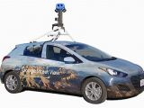 Street View Google Maps Ireland Street View Photos Come From Two sources Google and Our Contributors