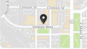 Streetsboro Ohio Map the 10 Best Restaurants Near First Main Hudson Tripadvisor