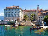 Stresa Italy Map the 10 Best Stresa tours Tripadvisor
