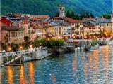 Stresa Italy Map Verbania Italy Italy Italy Travel Stresa Italy Places In Italy