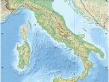 Stromboli Italy Map Stromboli Revolvy