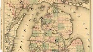 Sturgis Michigan Map 204 Best Michigan Images Michigan Detroit Michigan Lake Michigan