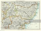 Suffolk County England Map 60 top Suffolk England Stock Illustrations Clip Art Cartoons