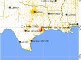 Sugar Land Texas Zip Code Map where is Missouri City Texas On Map Business Ideas 2013