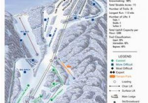 Sugar Mountain north Carolina Map 165 Best Ski Resorts Images On Pinterest In 2019 Trail Maps Ski