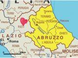 Sulmona Italy Map 19 Best Catholic Manoppello Images Destinations Europe Italy Travel