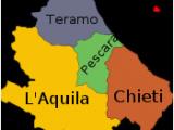 Sulmona Italy Map Abruzzo Wikipedia