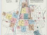 Summit County Ohio Tax Maps Map Of Portage County Ohio Secretmuseum