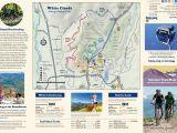 Sun River oregon Map Sun Valley Bald Mountain Skimap org