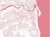 Sunderland England Map 33 Best Sunderland England Images In 2018 north East