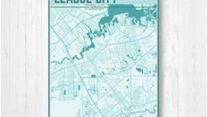 Sundown Texas Map 54 Best League City Texas Images Bay area League City Texas