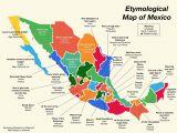 Sunland California Map United States Map Baja California New Map Baja California