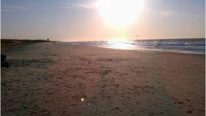Sunset Beach north Carolina Map Sunrise at Sunset Beach Nc During Sunrise Service Easter 2012