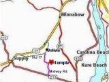 Supply north Carolina Map Buddhist Monastery Wat Carolina Bolivia north Carolina