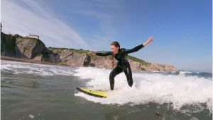 Surfing In Spain Map Surfing Zumaia Updated 2019 All You Need to Know before You Go