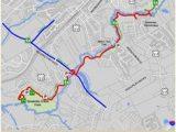 Suwanee Georgia Map 35 Best Suwanee events Images atlanta Suwanee Georgia Fountain