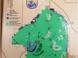 Suwanee Georgia Map Map Of area Picture Of Okefenokee National Wildlife Refuge